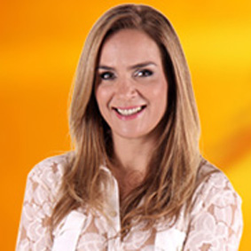 Vera Toledo apresenta 5ª Edição Casa SC acontece em Brusque e aquece mercado de móveis e imóveis da região