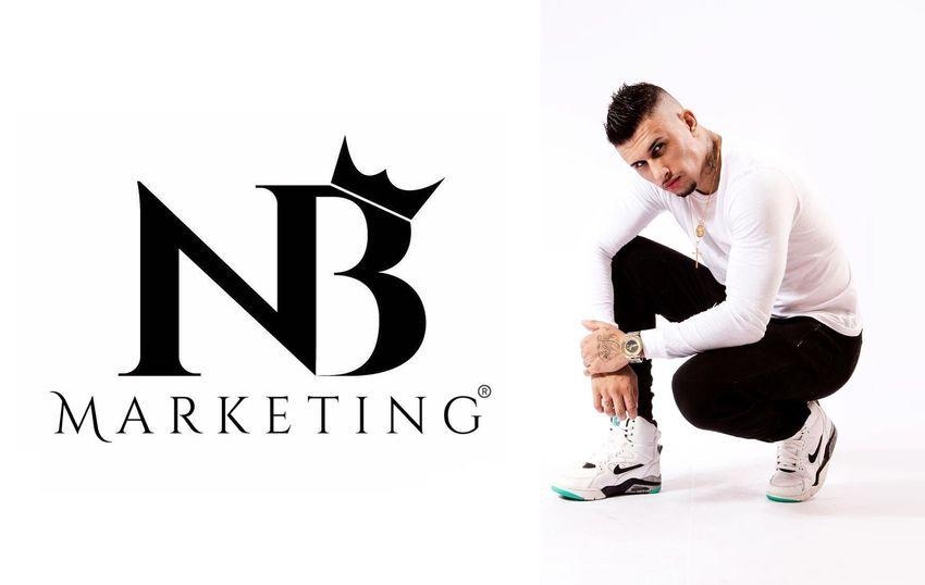 NB Marketing a nova empresa que vai revolucionar o mercado brasileiro