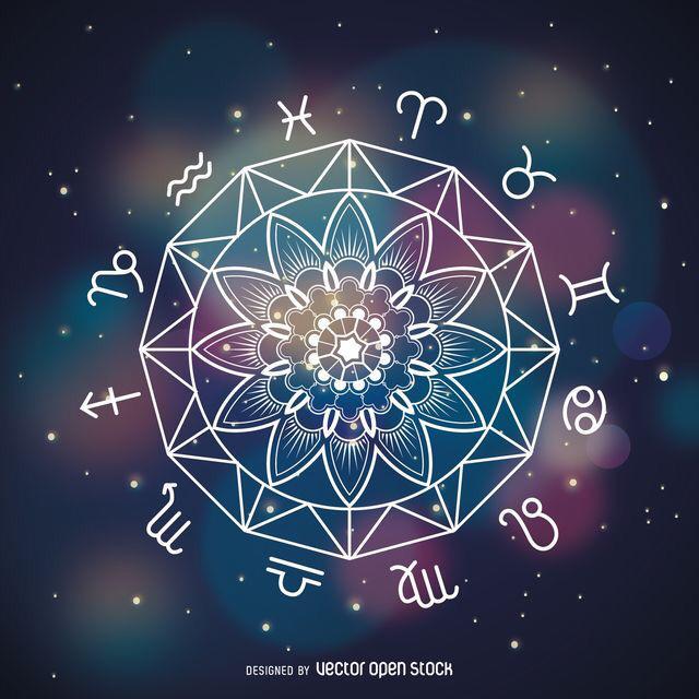 Astrologia: Descubra o presente ideal para as crianças de cada signo