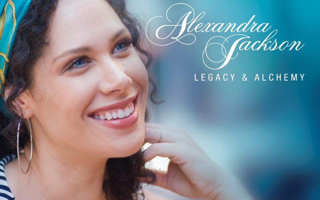 Legacy and Alchemy comemora a riqueza da música brasileira com projeto inédito