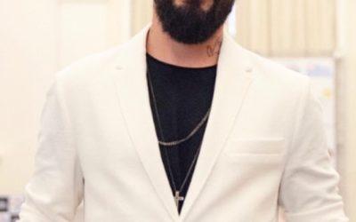 Conheça Rodrigo Deoli