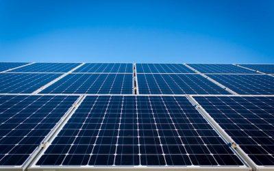 9 coisas que você provavelmente não sabia sobre energia solar