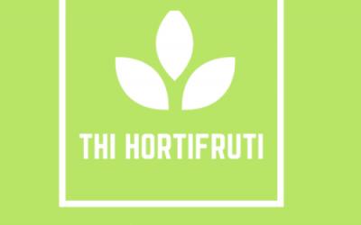 Thiago José traz conceito inovador no mercado de alimentação saudável para o Brasil