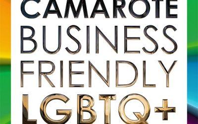 """A primeira edição do Camarote  """"Business  Friendly """" acontece na  Parada do Orgulho  LGBT  2019 em São Paulo"""
