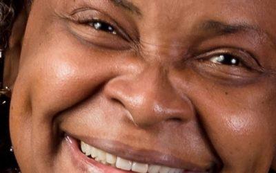 Ana Miranda, de Malhação, dirige comédia de época