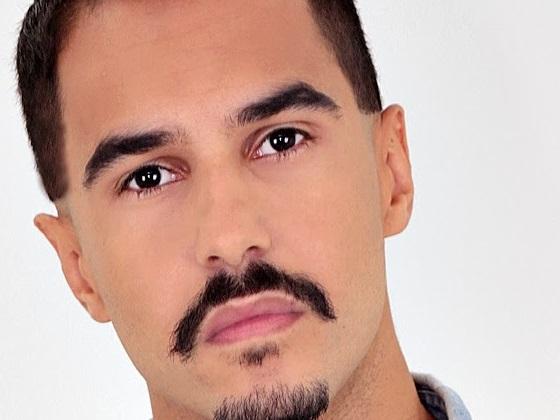 Rodrigo Tardelli protagoniza websérie capixaba