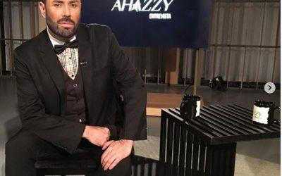 Festa de aniversário de Evandro Hazzy terá carruagem e fragrância francesa