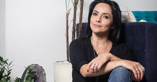 Globo é obrigada a reintegrar a jornalista Izabella Camargo