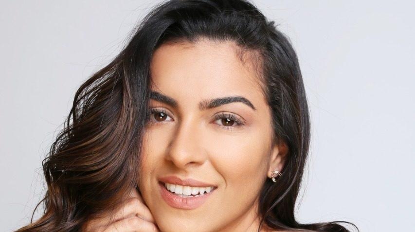 "Tamiha fará a serie ""Onde está Mariana"" com lançamento previsto para setembro"