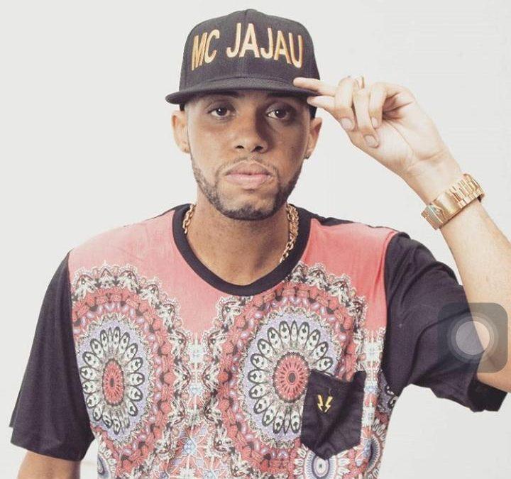 Rio de Janeiro: Gabigol ganha funk de MC Jajau