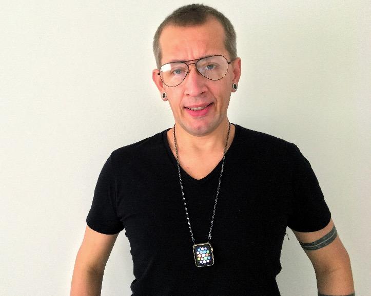 Tiago Ghidotti