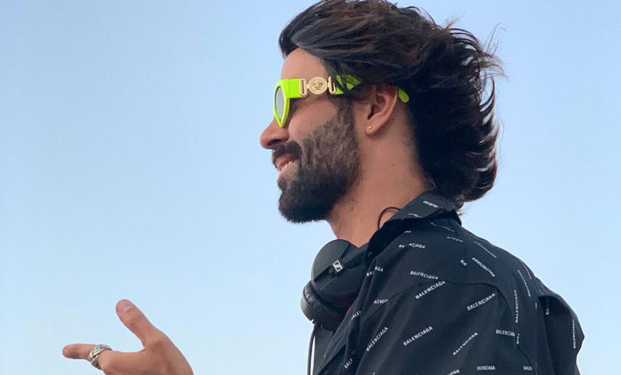 DJ e Produtor Guilherme Acrízio lista Top 10 do que será hit no Carnaval 2020