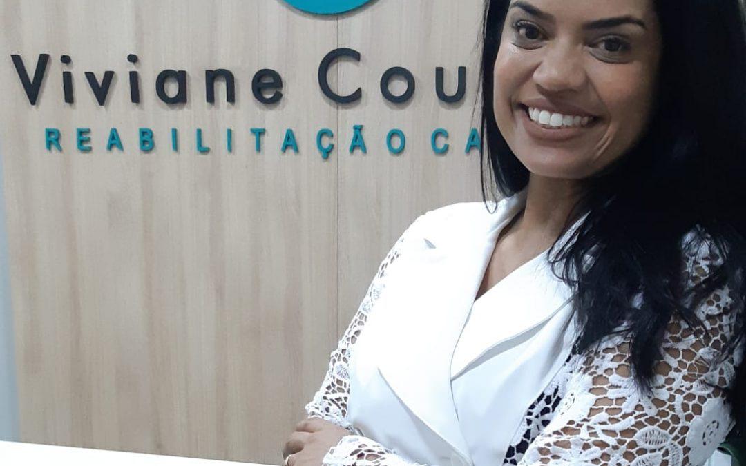 Covid-19: Clínica estétic Covid-19: Clínica estética no Rio busca saída para crise e aposta em entregasa no Rio busca saída para crise e aposta em entregas