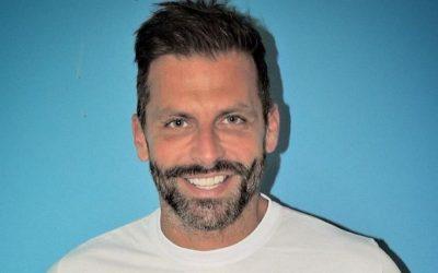 """Henri Castelli se defende de vídeos que mostram """"furo"""" na quarentena"""