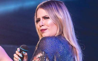 Confira lista de Lives musicais entre Quinta e Domingo