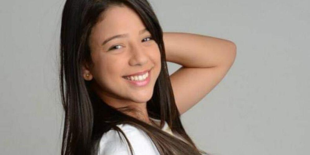 Conheça Paloma Amorim, atriz de As Aventuras de Poliana que tem conquistado o público