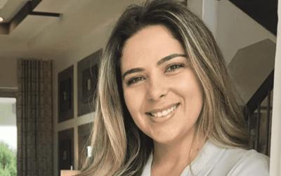 Patricia Pretel dá 5 dicas para quem quer investir em um imóvel nos Estados Unidos