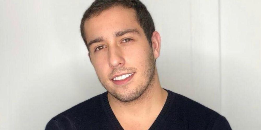 Conheça o Dr. Guilherme Bispo, um dos maiores especialistas em harmonização facial no Brasil