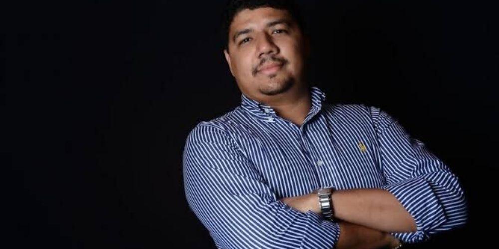 """Leandro Cardoso, o """"Imperador das Milhas"""" é uma das maiores autoridades nacionais no segmento"""