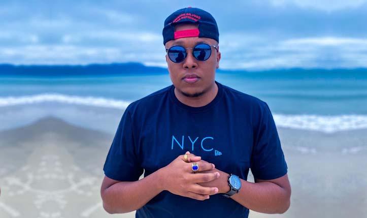 Aos 20 anos, empresário Vytão expande negócios por Santa Catarina