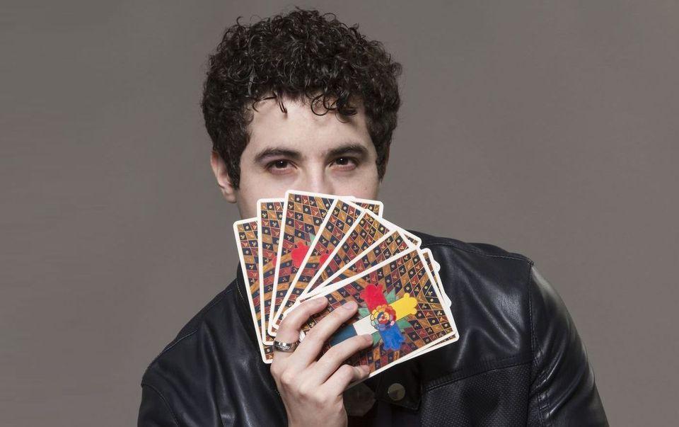 André Souza, um dos maiores nomes da astrologia, faz sucesso nas redes sociais