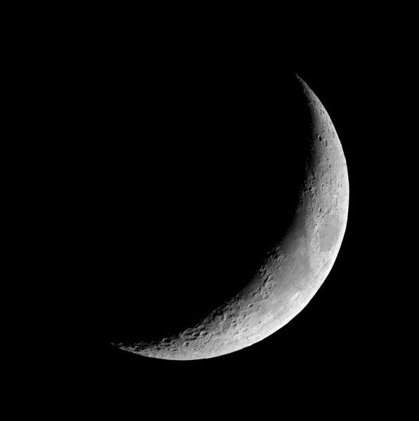 HORÓSCOPO: Os detalhes de cada signo durante a lunação de Leão e Virgem