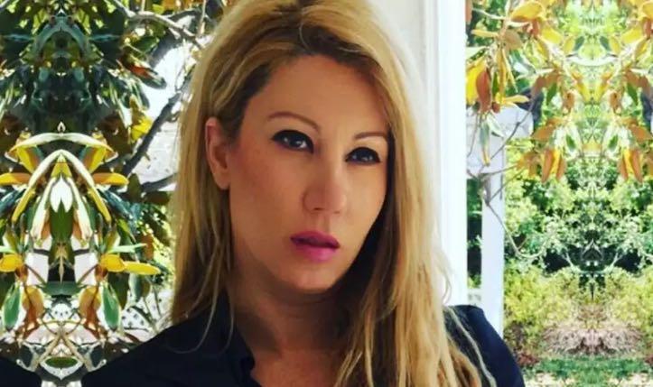 Bella Pace brilha em Hollywood e encontra formas de matar a saudade do Brasil