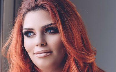 Cantora Suê Domingues vence o reality show Alpha Woman