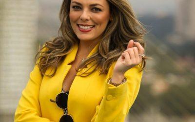 """O canal """"Conexão""""apresentado por Deise Miréia ,vem com a missão , de compartilhar experiências e cases de sucesso"""