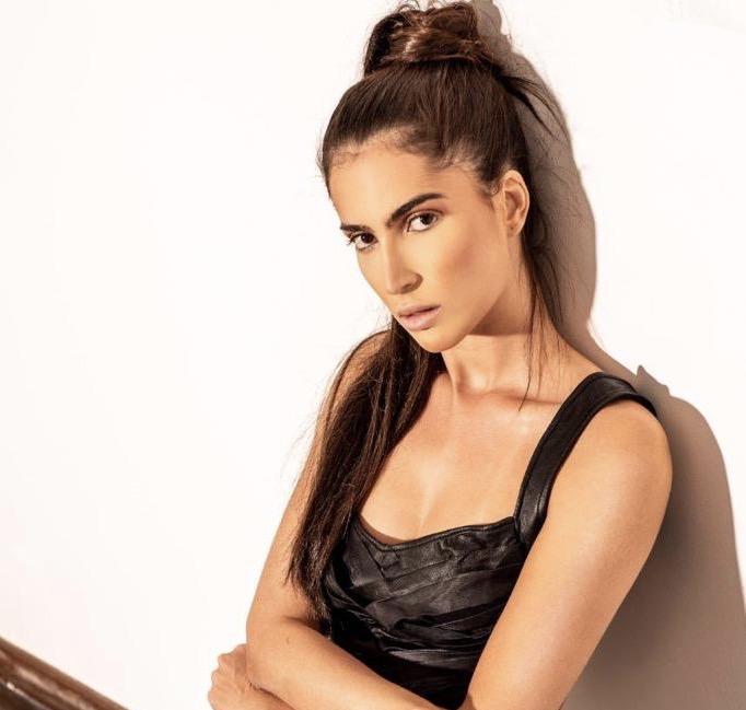 """Fernanda Cecília Trindade fala sobre sensualidade: """"Toda mulher deve se sentir sexy"""""""