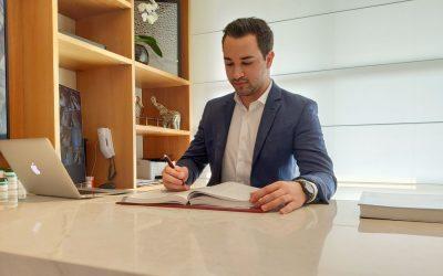 Dr Rafael Angelim lançará livro sobre hábitos de vida saudáveis