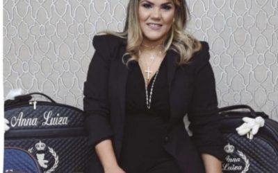 Hellena Barreto bolsas conquista cliente no Brasil e exterior