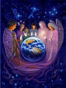 Espaço Ilumina faz sucesso no auxílio espiritual