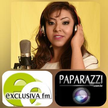 O Programa Pointmix   estreia na Rádio Exclusiva FM apostando na comunicação 360