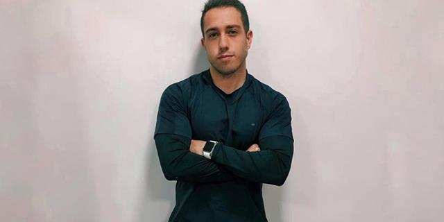 Medo de fazer a harmonização facial, motiva Dr. Guilherme Bispo a compartilhar experiência mo público
