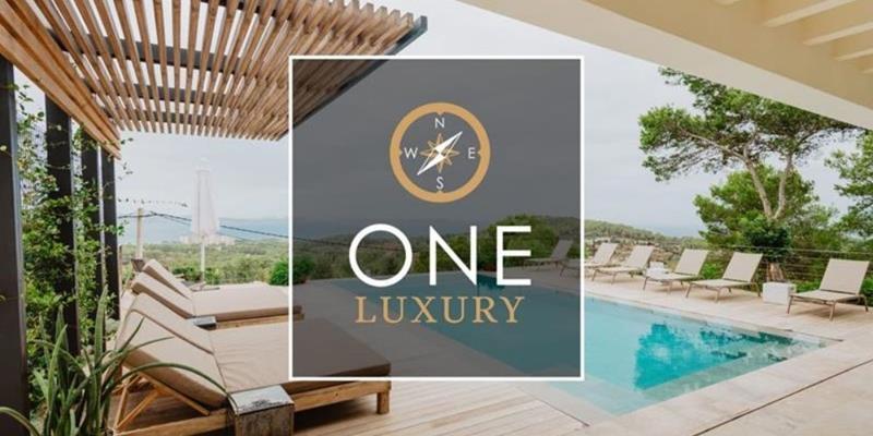 One Luxury é referência em promover turismo com luxosidade e serviços de viagens