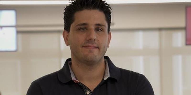 Mestre no mercado financeiro, Fábio Baroni é um dos maiores entendedores de dividendos do Brasil