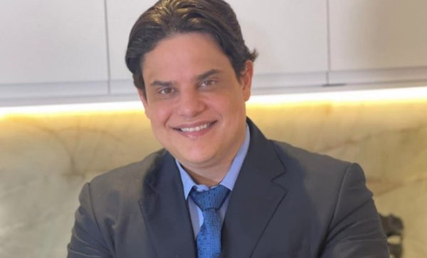 Dr. Dalvo Neto fala de cuidados com o Corpo após Lipo HD