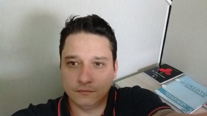Fernando Grupo Casoto: Conheça o profissional influenciador que já atendeu dezenas de famosos na luta contra os vícios