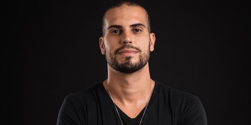 A trajetória de Rodrigo Albuquerque, empresário que está revolucionando o mercado pet