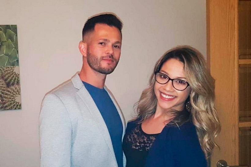 Casal aposta em franquia de sexy-shop para alavancar negócios no Brasil