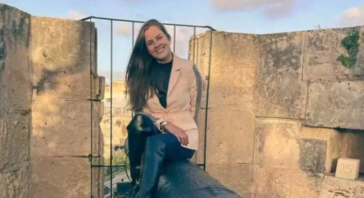Profissional do Turismo Expert em Malta