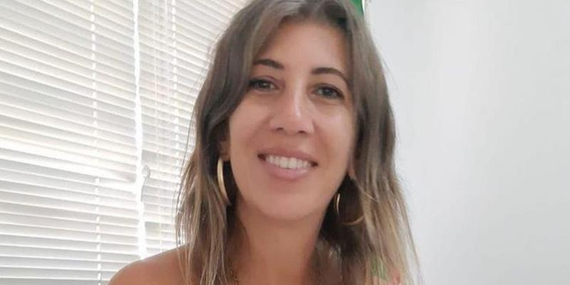 História de superação de Luciana Torralles