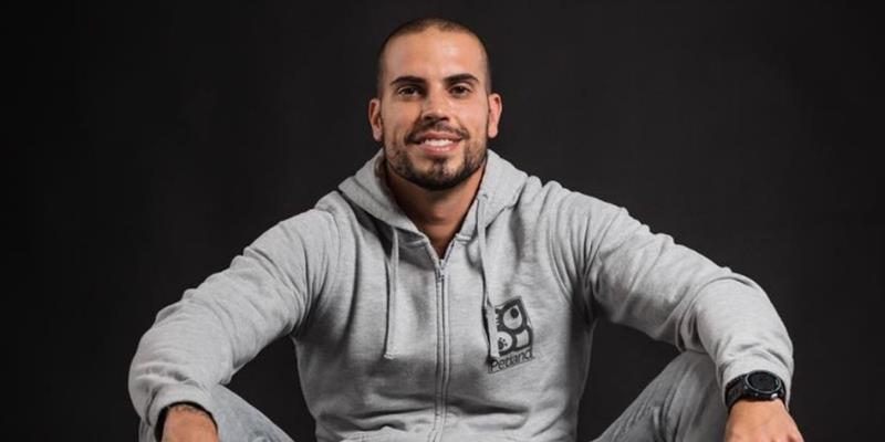 Para Rodrigo Albuquerque, CEO da Petland Brasil, o futuro do mercado pet é promissor para quem investir em gestão, tecnologia e serviços