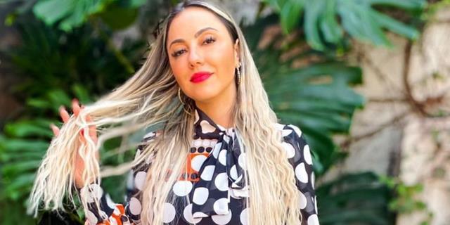 Dra. Manuela Bafini segue sua trajetória de cursos pelo Brasil