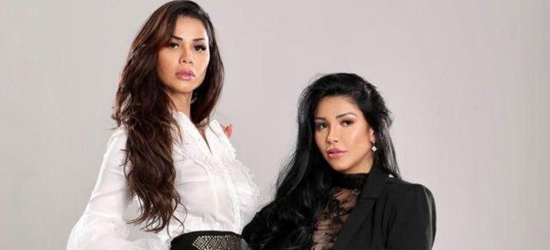 """NK By Tay Clesan"", a nova marca de Moda Feminina pensada por mulheres para mulheres"