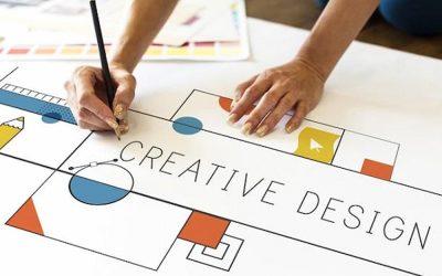 4 estratégias de marketing digital para designers