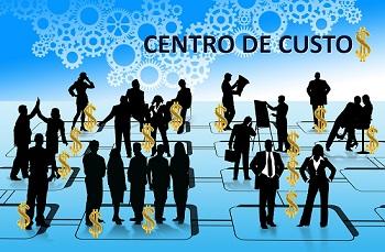 Gestores de sucesso cada vez mais monitoram seus centros de custo