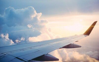 Almeidas Indicam: para onde os brasileiros podem viajar? Confira a lista de países atualizada