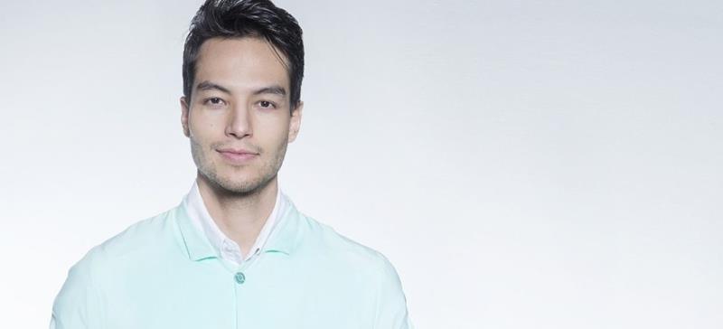 """Dr. Mateus Zafanella é considerado um dos melhores especialistas em """"Harmonização Facial"""" do Brasil"""